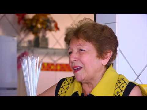 Programa Resenhas do RN em São Bento do Trairí | Parte 3 |