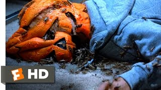 Halloween III: Season of the Witch (5/10) Movie CLIP - Test Room A (1982) HD