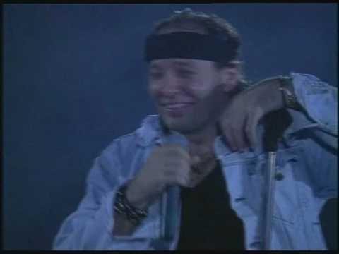 , title : 'Faccio il Militare ( Per quello che ho da fare ) - Live 7-8-1995.wmv'