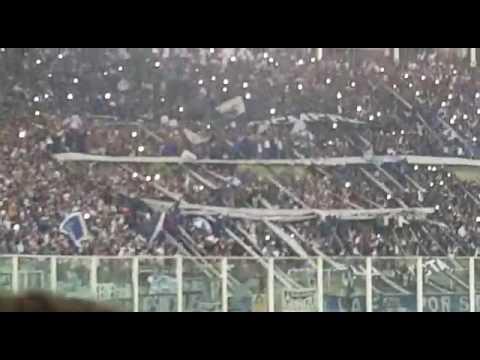 """Talleres 2 vs bosta unido 0 """"RECIBIMIENTO"""" - La Fiel - Talleres"""