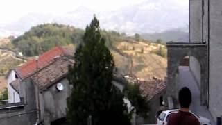Vasto Italy  City pictures : Vasto Italy