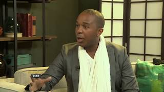 The spokesperson to the Western Cape MEC of Transport and Public Works, Siphesihle Dube, joins Expresso to shed light on ...