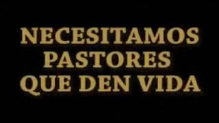 Pastores - 4 Pas C