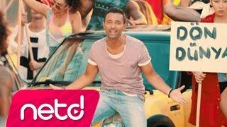 Maher Zain & Mustafa Ceceli Bika Moulhimi pop music videos 2016