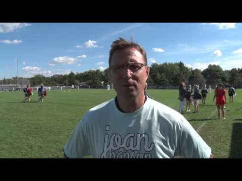 Coach Yengo recaps 3-2 win over UWRF