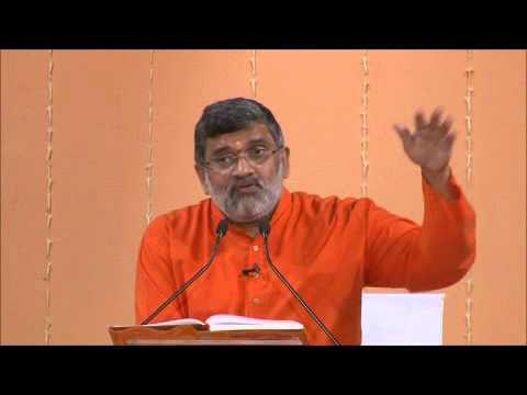 Bhagavad Gita, Chapter 18, Verses 19-23, (490)