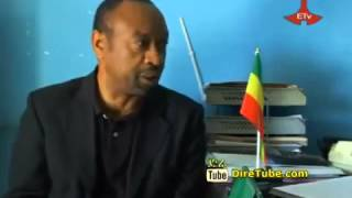 Betoch Ethiopian Comedy Series Part 7
