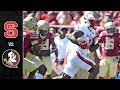 Download Video NC State vs. Florida State Football Highlights (2017)