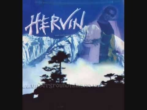 Hervin En Machan Image