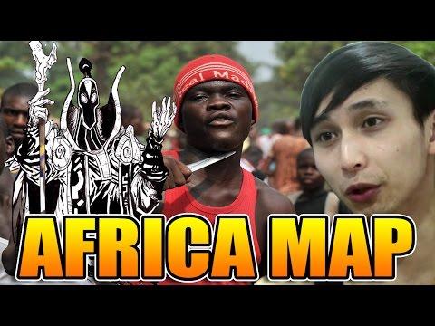 Thumbnail for video u2NmjP0bcsE