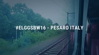Pesaro Italy  city pictures gallery : ElggSBW16 - Pesaro Italy - Elgg & SocialBusinessWorld