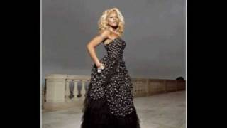 Mary j blige - In the meantime