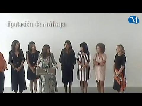 Balance del encuentro de las diputaciones andaluzas en materia de igualdad