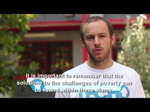 Proyectos soluciones definitivas en asentamientos precarios
