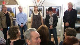 V Galerii Lautner probíhá výstava pěti fotografů