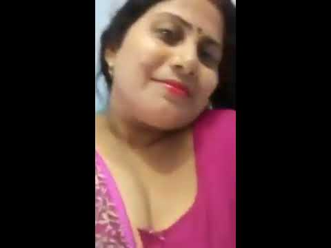 Video Hot Aunty showing off her assets on mobile download in MP3, 3GP, MP4, WEBM, AVI, FLV January 2017