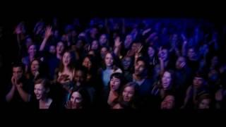 La La Land -John Legend & Ryan Gosling- Start a  Fire