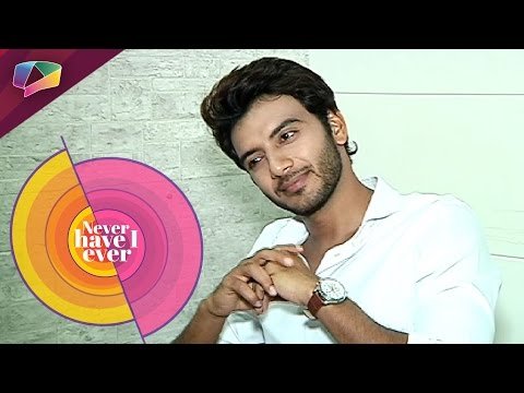 Never Have I Ever with Vikram Singh Chauhan