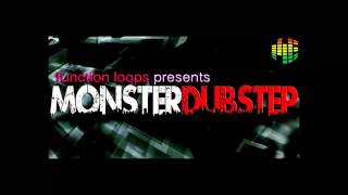 Monster Dubstep for AEMobile YouTube video