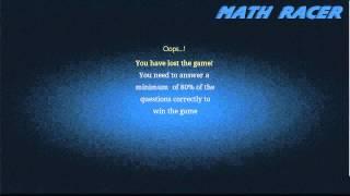 Class III NCERT Math by WAGmob YouTube video