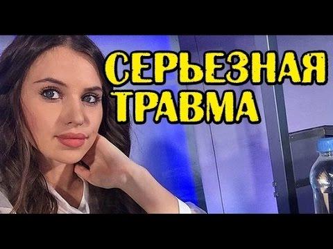 НОВОСТИ ДОМ 2 на 6 дней раньше (11.01.2016) (видео)