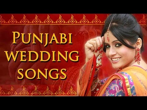 Punjabi Website Translation