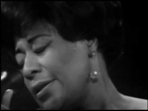 Video Ella Fitzgerald - Summertime (1968) download in MP3, 3GP, MP4, WEBM, AVI, FLV January 2017