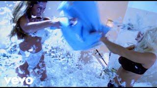 Vlad & Vlad Flying trance music videos 2016