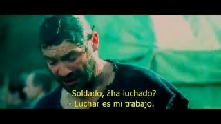 Nonton Centurion - Brawl scene (Subtitulos en español) Film Subtitle Indonesia Streaming Movie Download