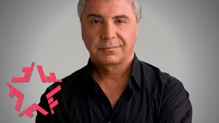 Сосо Павлиашвили Мани pop music videos 2016