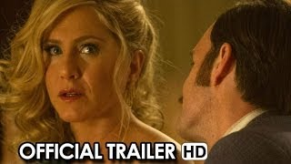 Nonton Life Of Crime Official Trailer  1  2014  Hd Film Subtitle Indonesia Streaming Movie Download