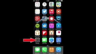 In this video I look at how to format all the data and settings from your iPhone. This is useful if you are planning to sell your phone. You can also re download your iCloud backups from this point too.