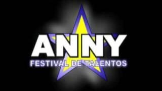 CONEXAOBSB - Vinheta de Abertura Festival de Talentos