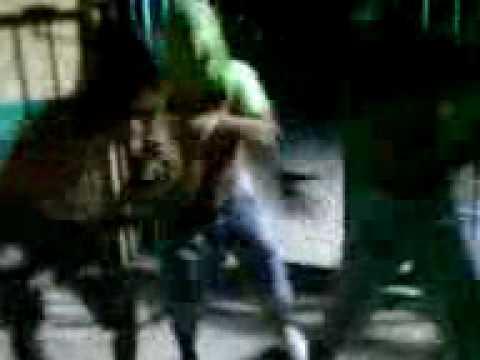Cici coco e materasso (видео)