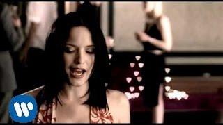 Alejandro Sanz - Una Noche con The Corrs (videoclip)