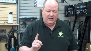 How Many Sales Calls? One Call Closing by Claude Whitacre Sales training Tip Video