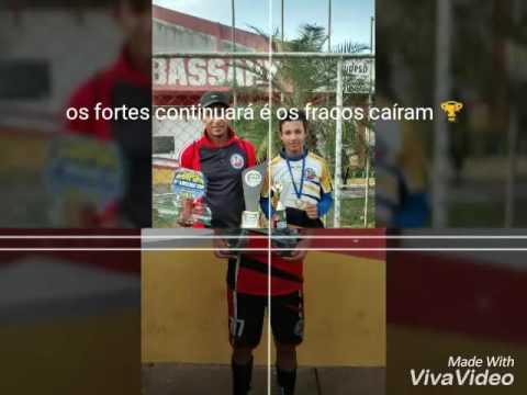 Ibirapuã campeão em Teixeira de Freitas,e em Itanhém, é itabatã. Escolinha do futuro🏆🏆⚽💪