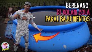 Download Video EKSPERIMEN COLA PALING EKSTREM YANG PERNAH DILAKUKAN MP3 3GP MP4