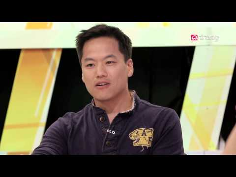 Shooters-Is marriage outdated?   결혼은 구시대적인 것일까?