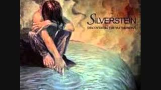 Video Silverstein Discovering the Waterfront (Full album) MP3, 3GP, MP4, WEBM, AVI, FLV November 2017
