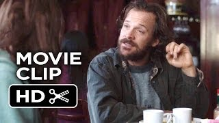 Nonton Night Moves Movie Clip   Harmon Has A Record  2014    Peter Sarsgaard Thriller Hd Film Subtitle Indonesia Streaming Movie Download