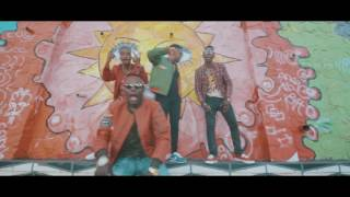 Download Lagu VOLANT By INCREDIBLE RECORDS Official Video Mp3