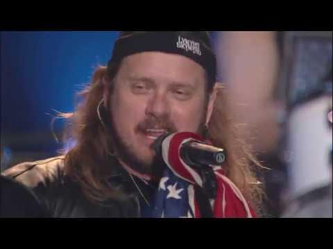 "Lynyrd Skynyrd ""Free Bird"" (Live in Atlantic City) - Album out now"