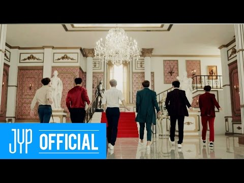 2PM - My House [Official …