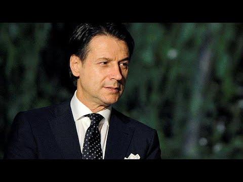 Η Ιταλία αψηφά την Κομισιόν