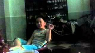 Winx t?o d�ng ?? th�nh n�ng ti�n c� Video