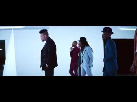 Chris brown- heat ft Gunna (official video )