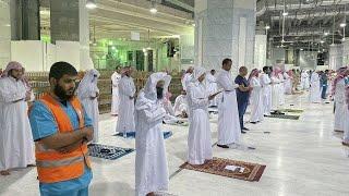 Video Subhanallah.! Sholat Jenazah Di Dalam Masjidil Haram Yang Tidak Pernah Di Siarkan TV MP3, 3GP, MP4, WEBM, AVI, FLV Juni 2019