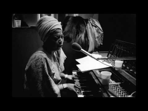 Tekst piosenki Doris Troy - Exactly Like You po polsku