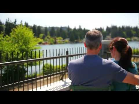 Lake Oswego Real Estate - First Addition neighborhood tour of homes, area amenities, and overview of this downtown Lake Oswego Oregon location. Relocating? Visit www.DavidSomerville.c...